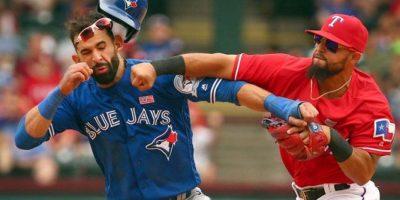 MLB anuncia que un total de 14 jugadores, coaches y managers han sido sancionados