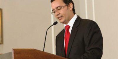 ANJE pide a Junta aclarar las irregularidades