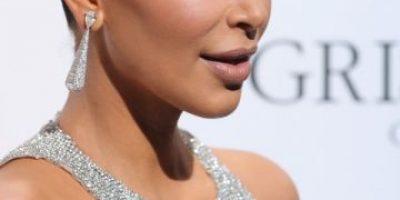 Kim Kardashian es acusada de ser espía en Instagram
