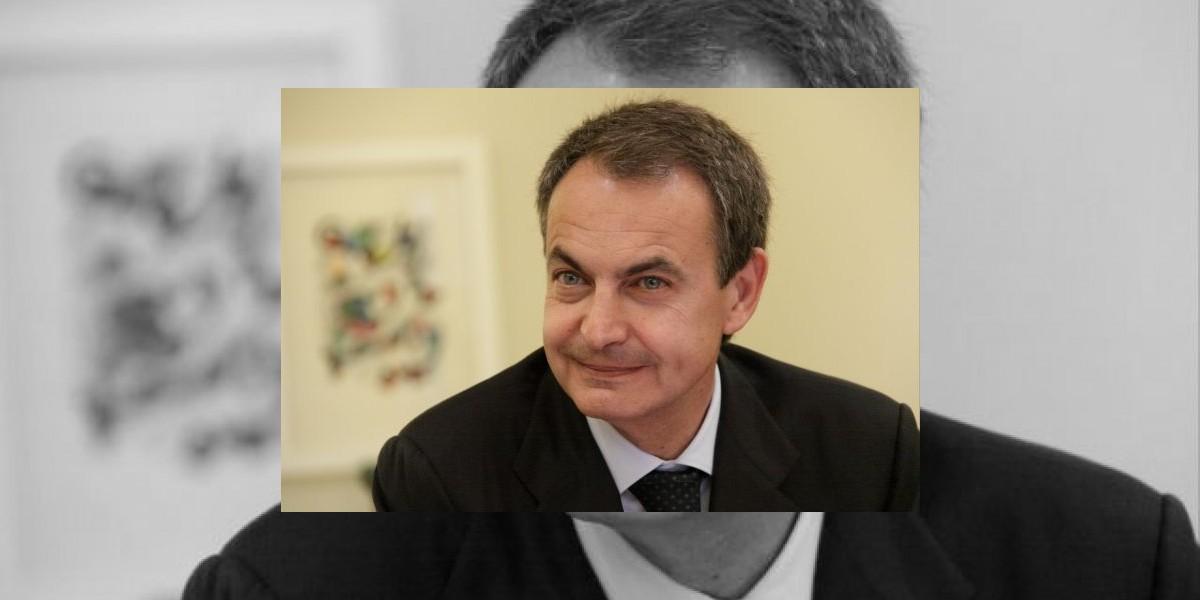 """Expresidente de España define como """"ejemplares"""" elecciones RD"""