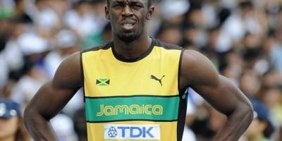 "Usain Bolt: ""Si alguien hace trampa, debe saber que se le va a cazar"""