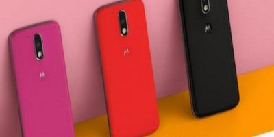 Su precio aumentó y también sus funciones. Foto:Motorola/Lenovo