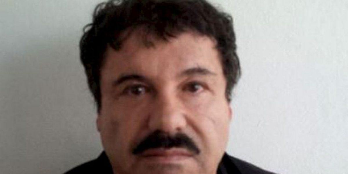 México concede extradición a EEUU de