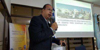 Santo Domingo se torna más riesgoso sin normas