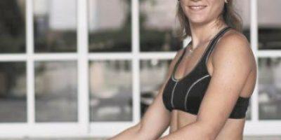 Tu semana Fit & Balance: Estimula tu creatividad con estas 4 posturas de yoga