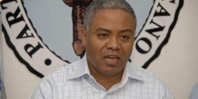 Alcalde de Santo Domingo Norte pide anular los comicios en ese municipio