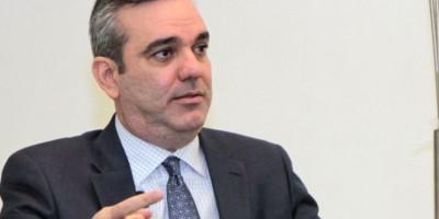 Abinader apela a solidaridad internacional por supuestas irregularidades