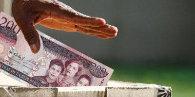 Proponen voto obligatorio para contrarrestar compra de cédulas