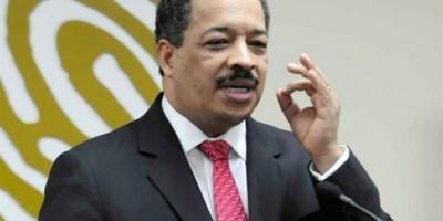 """Roberto Rosario dice que las juntas municipales han actuado """"con autonomía"""""""