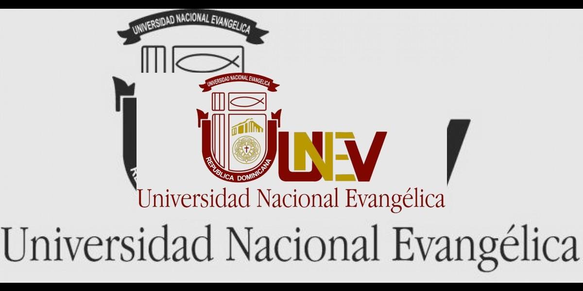 Universidad Evangélica insta políticos a la paz y respeto resultado electoral