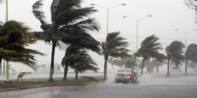 Onamet anuncia que se formarán entre 13 y 14 tormentas en temporada ciclónica