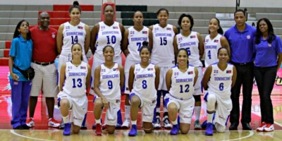 "Liga Nacional de Baloncesto Femenino disputará la Copa ""Máximo Bernard"""