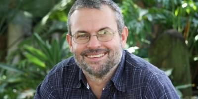 """Deon Nell: """"Se prevé al cambio climático convertirse en un importante motor de la pérdida de biodiversidad"""""""