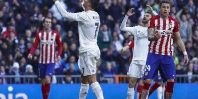Es la primera vez en la historia que dos equipos del mismo país repiten la final de la Champions Foto:Getty Images