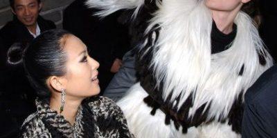 El amor a la piel en la era contra la crueldad animal