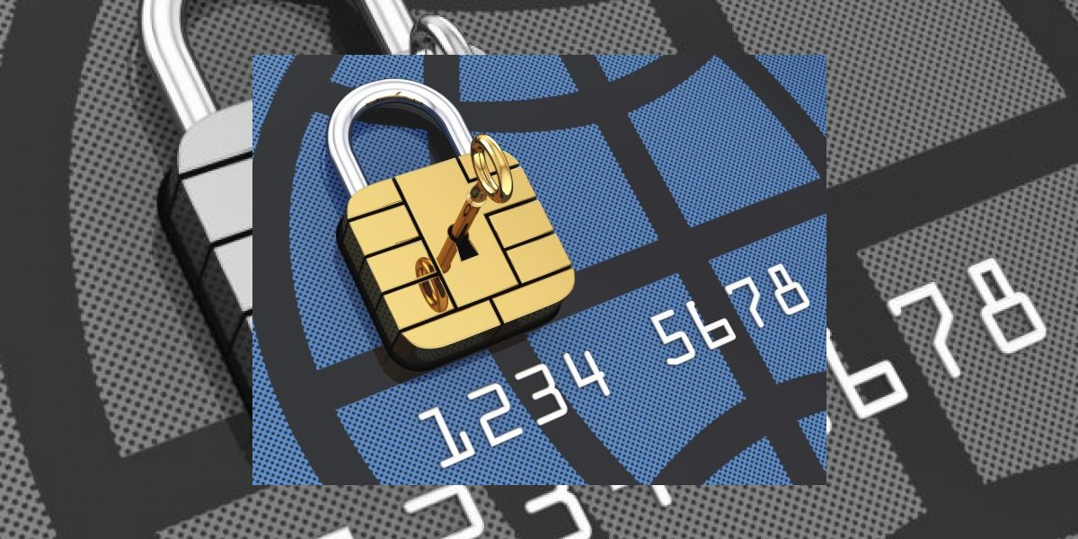 MasterCard informa aumento en la adopción del estándar EMV en EE.UU.