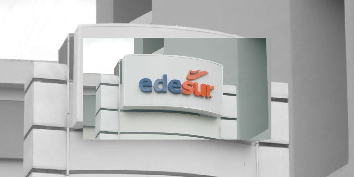 Edesur afirma que está preparada para la temporada de huracanes