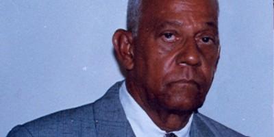 Muere ex seleccionado nacional de atletismo Francisco Miranda a los 84 años