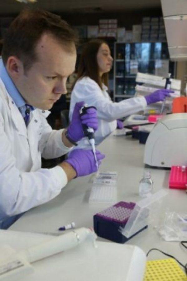 Aproximadamente un 30% de las muertes por cáncer son debidas a cinco factores de riesgo conductuales y dietéticos: Foto:Getty Images