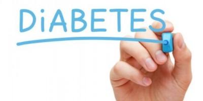 Descubren inyección que controla la diabetes por 4 meses