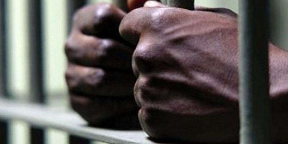 PN apresa a dos presuntos violadores de mujer 79 años y menor de 11