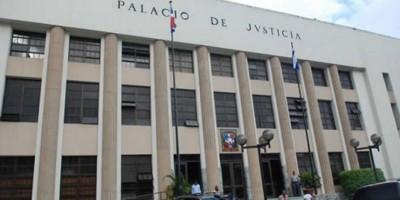Condenan a 3 hombres a 20, 10 y 5 años cárcel respectivamente por matar menor