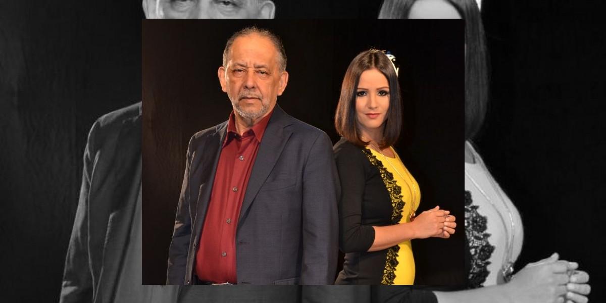 """Todo por sobrevivir"": Programa de temporada de Huchi Lora"