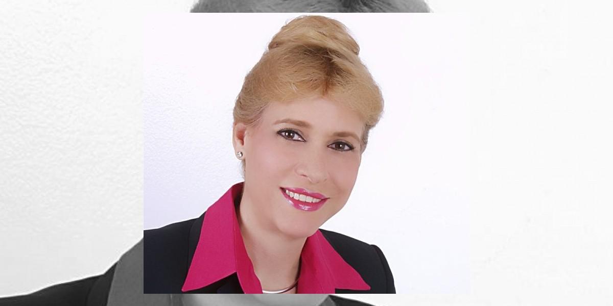 """Soraya Aquino califica los pasados comicios como """"fraudulentos y mediocres"""""""