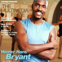 Él es Homer Bryant Foto:Vía Instagram/@homerhansbryant