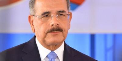Acusan a gobierno de intentar usar fondos de pensiones para Punta Catalina