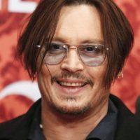 2012 Foto:IMDB