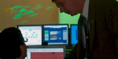 Ingeniero de Sistemas Computacionales- 22.5% Foto:Getty Images