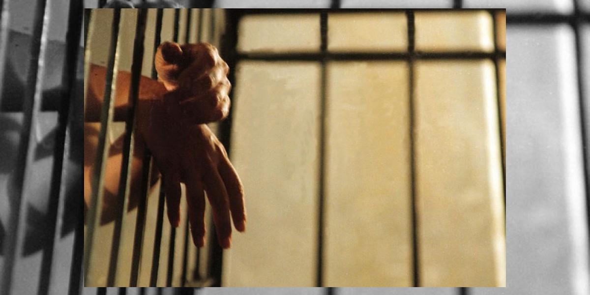 Tres meses de prisión preventiva a mujer que provocó muerte a su hijo de dos años
