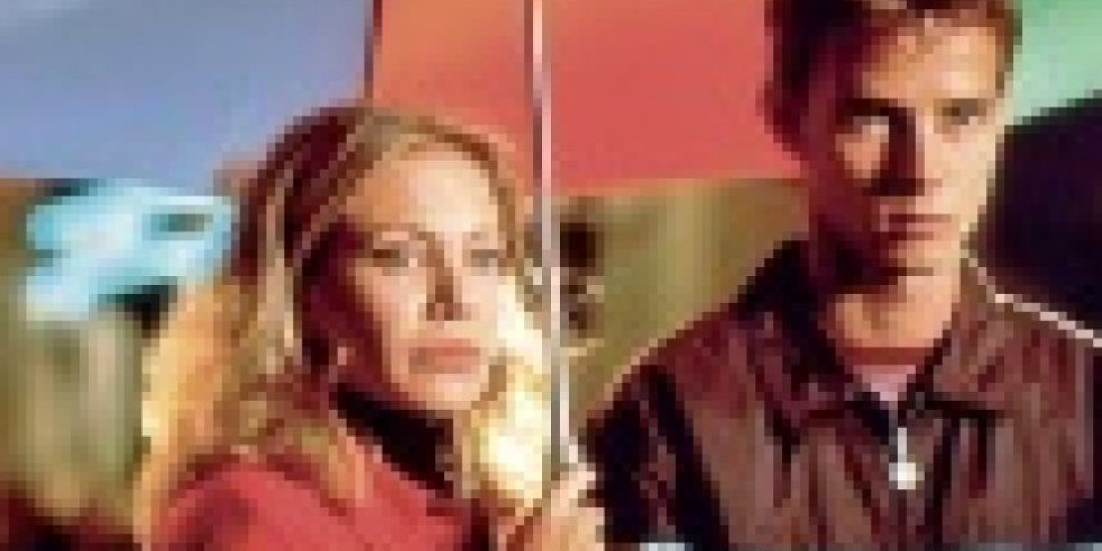 """5- """"Quédate a mi lado"""". Isabel intenta que los hijos de su novio se encuentren cómodos junto a ella, pero los niños se resisten a aceptar a otra mujer que no sea su madre. Todo se complicará para la protagonista cuando, además, aparezca la exmujer de su pareja. Foto:Fuente externa"""