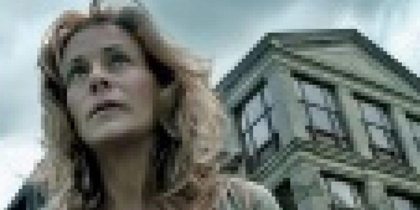 """6- """"El orfanato"""". Como representante del género thriller español, el filme narra la vida de Laura, quien, junto a su marido e hijo, decide regresar al orfanato donde ella creció para volver a abrir sus puertas. Foto:Fuente externa"""