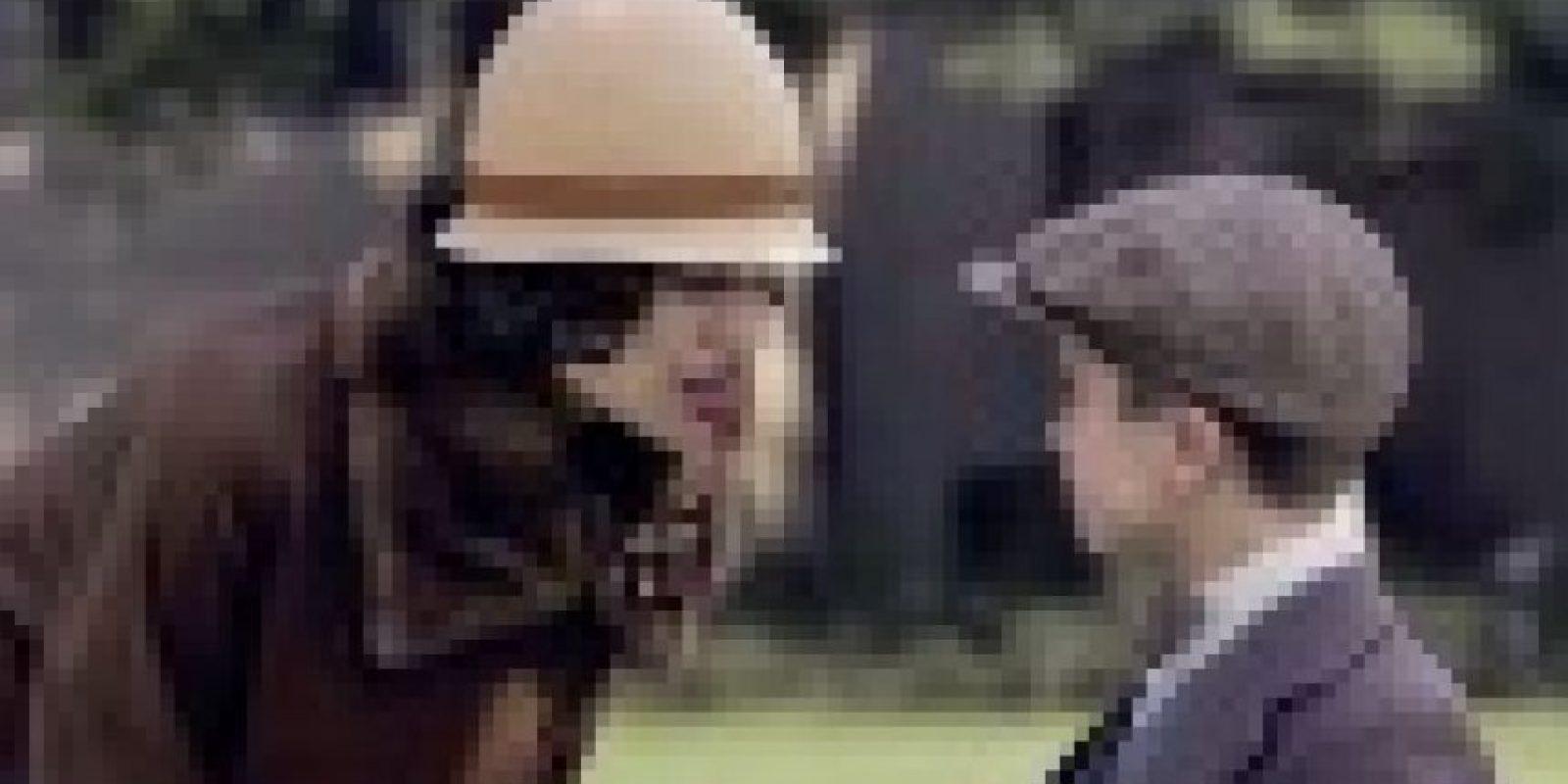"""4- """"El intercambio"""". Con Angelina Jolie en la piel de una madre soltera, la película nos cuenta la desaparición de su hijo mientras ella trabaja para sacarlo adelante. Basada en una historia real ocurrida en la década de 1920, la producción abarca la cruenta realidad del intercambio de niños que tuvo lugar en Los Ángeles, Estados Unidos. Foto:Fuente externa"""