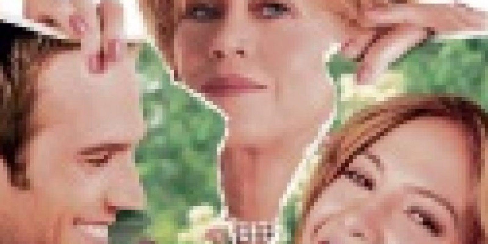 """2- """"Una suegra de cuidado"""". Esta historia nos narra la clásica batalla entre una mujer enamorada y su despiadada suegra que, en un afán por no dejar ir a su hijo, le hace la vida imposible. Cuenta con las actuaciones de la reconocida Jane Fonda, como Viola –madre del novio–-, y de Jennifer López como la nuera protagonista. Foto:Fuente externa"""