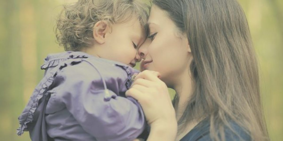 ¿Cuál es el papel de la madre en nuestras vidas?