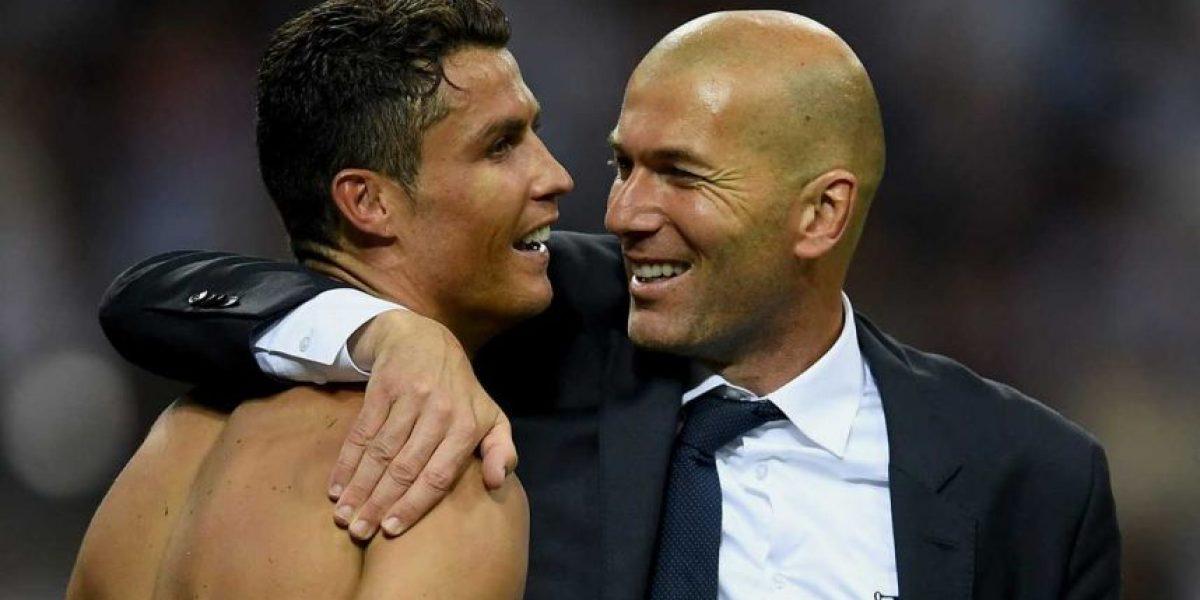 Champions League: 13 cosas que aprendimos de la final de Milán