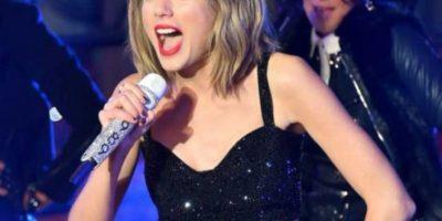 Cortó su pelo. Foto:vía Getty Images