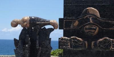El ajusticiamiento del tirano  Rafael L. Trujillo 55 años después