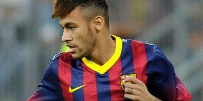 Neymar: la ausencia más notable de la Copa América