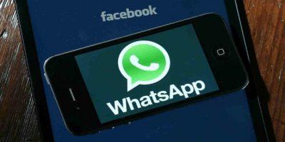 WhatsApp: 5 útiles funciones que probablemente no conocían