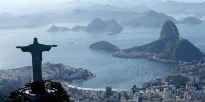 La cacería esta a cargo de la Policía de Niños y Adolescentes Víctimas (DCAV) de Brasil. Foto:Getty Images