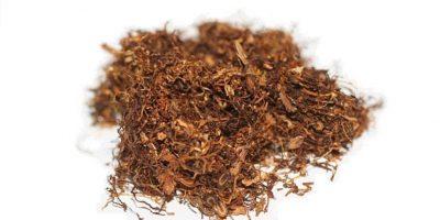 Tabaco: el segundo producto más exportado del país