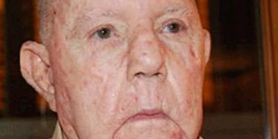 Presidente Medina decreta tres días de duelo por muerte de Imbert Barrera