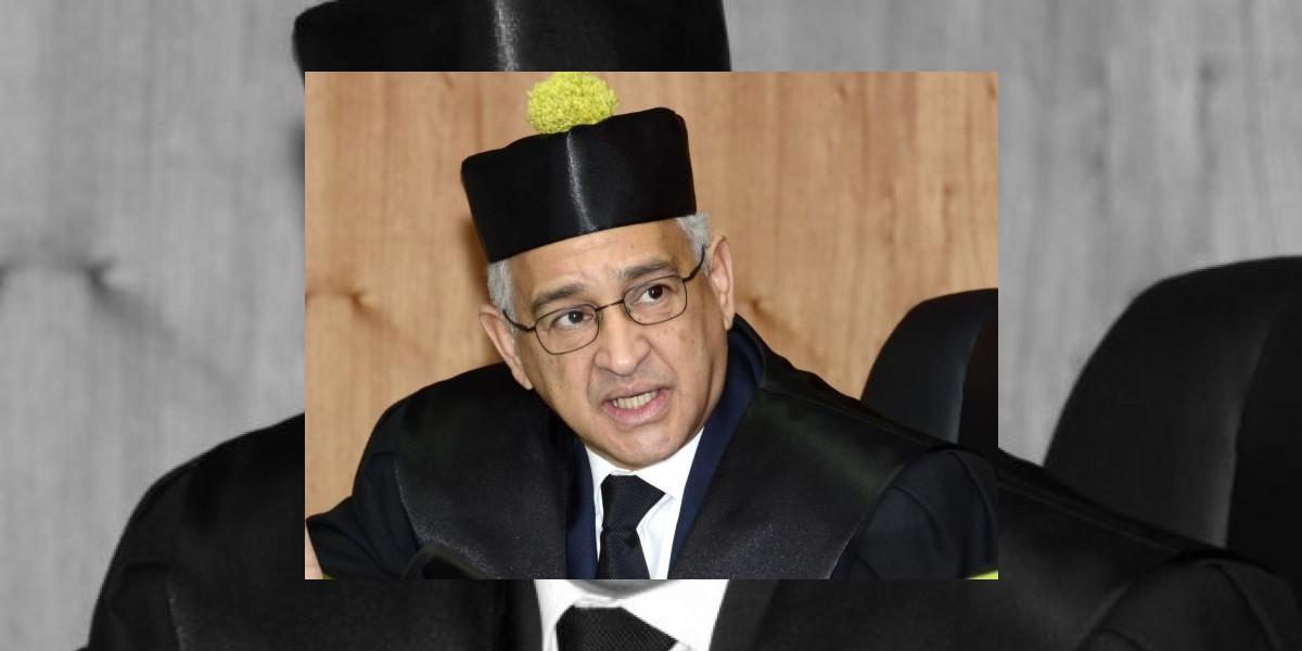 Hernández Peguero propone que  Dirección Investigación PN sea dirigida por civil