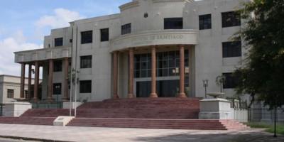 Condenan a hombre a 10 años por violencia de género y tentativa abuso sexual