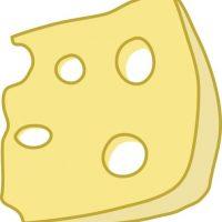 4-Los quesos. El queso es otro alimento que no debes dejar en el congelador. Si pones un queso duro allí, se volverá quebradizo y harinoso. Si es blando perderá su textura ligera y esponjosa. Los quesos son muy delicados, así que ya sabes, nunca al freezer.