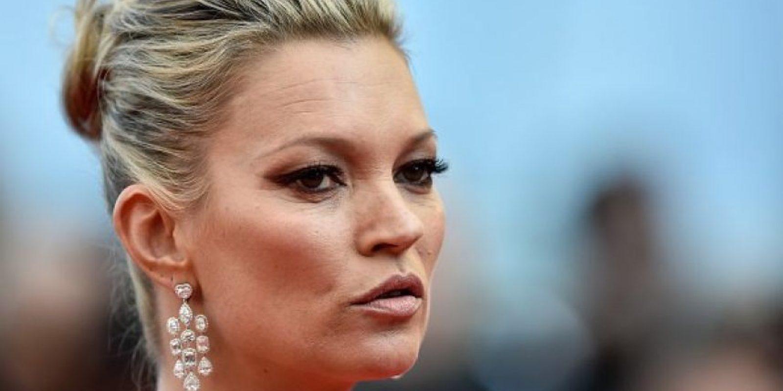 Se rumora que tiene un nuevo novio Foto:Getty Images